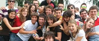 Medjugorje festival giovani partenze da Roma