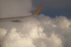 pellegrinaggio medjugorje aereo (1)
