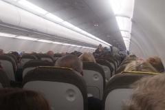 pellegrinaggio medjugorje aereo (2)