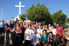 pellegrinaggio medjugorje 13-18 giugno 2015 (20)