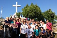 pellegrinaggio medjugorje 13-18 giugno 2015 (21)