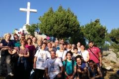pellegrinaggio medjugorje 13-18 giugno 2015 (22)