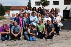 pellegrinaggio medjugorje 13-18 giugno 2015 (39)