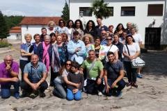 pellegrinaggio medjugorje 13-18 giugno 2015 (40)