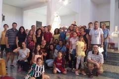 pellegrinaggio medjugorje 14-19 agosto 2018 (24)