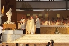 pellegrinaggio medjugorje 14-19 agosto 2018 (55)