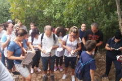 pellegrinaggio medjugorje 14-19 agosto 2018 (77)