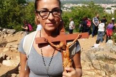 pellegrinaggio medjugorje 28 aprile 3 maggio 2017 (11)