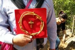 pellegrinaggio medjugorje 28 aprile 3 maggio 2017 (26)