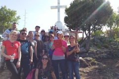 pellegrinaggio medjugorje 28 aprile 3 maggio 2017 (32)