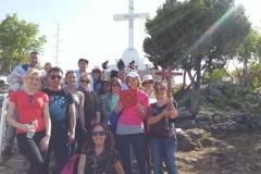 pellegrinaggio medjugorje 28 aprile 3 maggio 2017 (33)