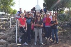 pellegrinaggio medjugorje 28 aprile 3 maggio 2017 (34)