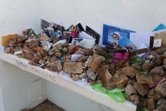 pellegrinaggio medjugorje 28 aprile 3 maggio 2017 (40)