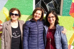 pellegrinaggio medjugorje 28 aprile 3 maggio 2017 (9)
