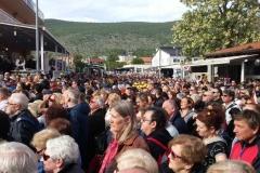 viaggio medjugorje 28 aprile 3 maggio 2017 (10)