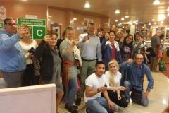 viaggio medjugorje 28 aprile 3 maggio 2017 (19)