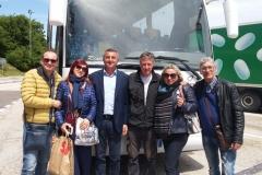viaggio medjugorje 28 aprile 3 maggio 2017 (21)