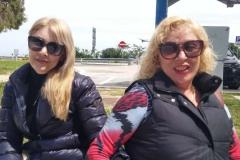 viaggio medjugorje 28 aprile 3 maggio 2017 (22)