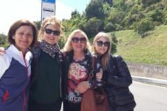 viaggio medjugorje 28 aprile 3 maggio 2017 (23)