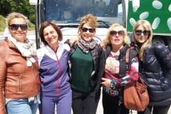 viaggio medjugorje 28 aprile 3 maggio 2017 (24)