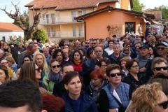 viaggio medjugorje 28 aprile 3 maggio 2017 (7)