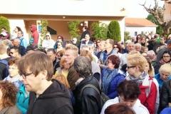 viaggio medjugorje 28 aprile 3 maggio 2017 (8)