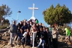 medjugorje pellegrinaggio 28 settembre 3 ottobre 2018 (13)