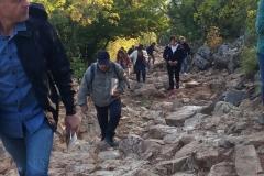 medjugorje pellegrinaggio 28 settembre 3 ottobre 2018 (9)