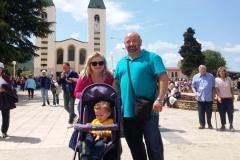 pellegrinaggio medjugorje traghetto 29 aprile 3 maggio 2019 (12)
