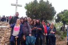 pellegrinaggio medjugorje traghetto 29 aprile 3 maggio 2019 (37)