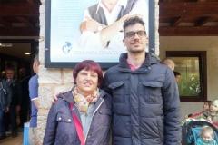 pellegrinaggio medjugorje traghetto 29 aprile 3 maggio 2019 (43)
