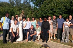 pellegrinaggio medjugorje 29 giugno 4 luglio 2018 (65)