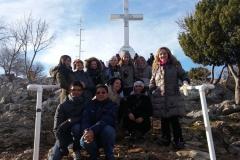 pellegrinaggio medjugorje capodanno (4)