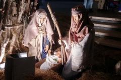 pellegrinaggio medjugorje capodanno (6)