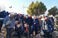 medjugorje pellegrinaggio capodanno (10)
