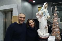 medjugorje pellegrinaggio capodanno (49)