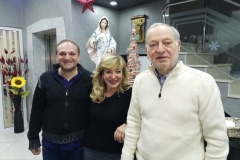 medjugorje pellegrinaggio capodanno (54)