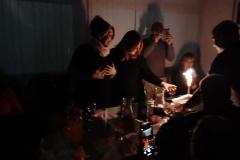 medjugorje pellegrinaggio capodanno (63)