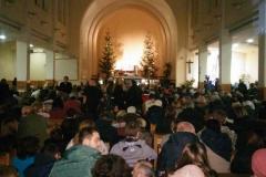 pellegrinaggio medjugorje capodanno 2019 (26)