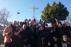 pellegrinaggio medjugorje capodanno 2019 (9)