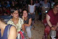 pellegrinaggio medjugorje 31 luglio 6 agosto 2018 festival giovani (19)