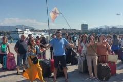 pellegrinaggio medjugorje 31 luglio 6 agosto 2018 festival giovani (2)
