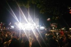 pellegrinaggio medjugorje 31 luglio 6 agosto 2018 festival giovani (22)