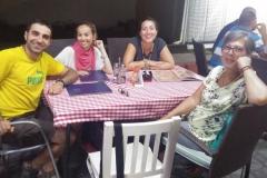 pellegrinaggio medjugorje 31 luglio 6 agosto 2018 festival giovani (24)