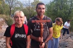 pellegrinaggio medjugorje 31 luglio 6 agosto 2018 festival giovani (26)