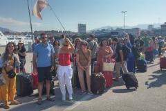 pellegrinaggio medjugorje 31 luglio 6 agosto 2018 festival giovani (3)