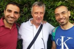pellegrinaggio medjugorje 31 luglio 6 agosto 2018 festival giovani (47)