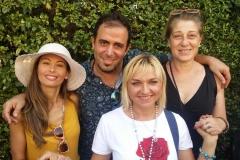pellegrinaggio medjugorje 31 luglio 6 agosto 2018 festival giovani (51)