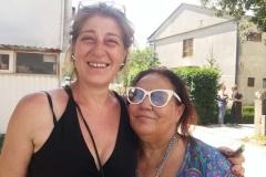 pellegrinaggio medjugorje 31 luglio 6 agosto 2018 festival giovani (59)
