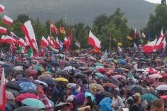 pellegrinaggio medjugorje 31 luglio 6 agosto 2018 festival giovani (9)